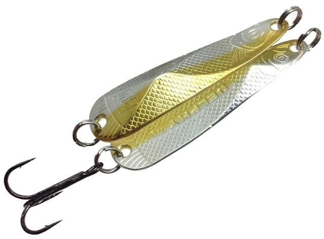 Рыболовные магазины купить блесны для ловли жереха
